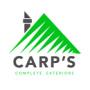 Carp's Complete Exteriors