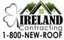 Ireland Contracting