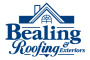 Bealing Roofing & Exteriors, Inc