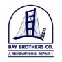Bay Brothers Co. Renovation & Repair