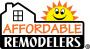 Affordable Remodelers