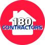 180 Contractors