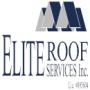 Elite Roof Services