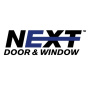 Next Door & Window
