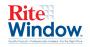 Rite Window™