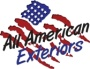 All American Exteriors