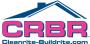 CRBR - Cleanrite Buildrite (CRU)
