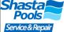 Shasta Pools - Service & Repair