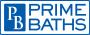 GRC Prime Bath