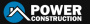 Power Construction Roofing and Siding Corp.