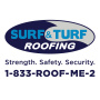 Surf and Turf Roofing
