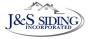 J&S Siding, INC