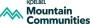Koelbel Mountain Communities