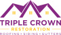 Triple Crown Restoration, Inc.