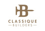 Classique Builders