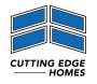Cutting Edge Homes LLC