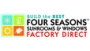 Four Seasons Factory Direct