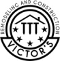 Victor's Remodeling and Construction