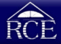 Rochester Custom Exteriors, Inc.