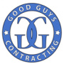 Good Guys Contracting