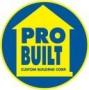 Pro Built Custom Building Corp.