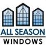 All Season Windows
