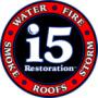 i5 Restoration, Inc.