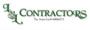 L&L Contractors