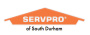 Servpro of South Durham