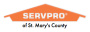 ServPro - St. Mary's and Calvert