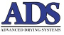 Advanced Drying Systems - West