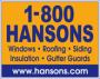 1-800-HANSONS