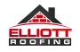 Elliott Roofing