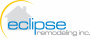 Eclipse Remodeling Inc