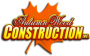 Autumnwood Construction
