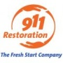 911 Restoration - CT