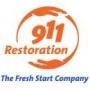 911 Restoration - Westchester