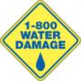 1-800 Water Damage - Gainesville