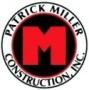 Patrick Miller Construction