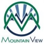 Mountain View Corporation