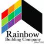 Rainbow Building Company