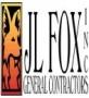 J.L. Fox, Inc.