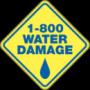 1-800 Water Damage of Virginia Beach