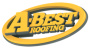 A-Best Roofing