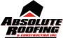 Absolute Roofing and Construction, Inc.