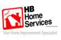 HB Services