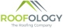 Roofology, LLC