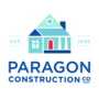 Paragon Construction Company