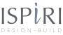 ISPiRI Remodeling