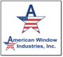 American Window Industries / Premier Kitchens and Bath